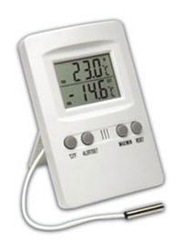 Termômetro Digital Máxima/Mínima Geladeira e\ou Vacina