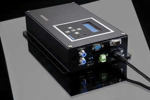 Detector multigases para ar respirável XAR8000