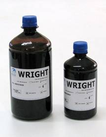 Corante WRIGHT 500ml
