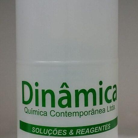 agua-deionizada-desmineralizada-fr-1-l-lider-vendas-D_NQ_NP_131301-MLB20286522183_042015-F