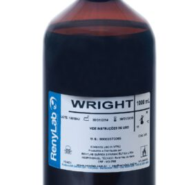 CORANTE WRIGHT 1000ml