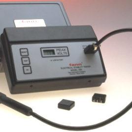 Fann Medidor de Estabilidade Elétrica EST-23E