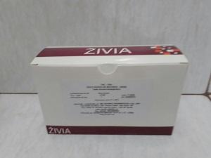 Teste de Maconha (THC) na urina caixa com 100 Tiras
