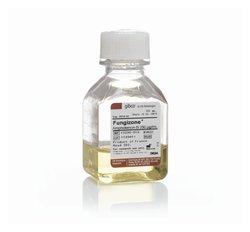 Solução Anticoagulante EDTA 5% – 250mL