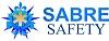 SABRE SAFETY